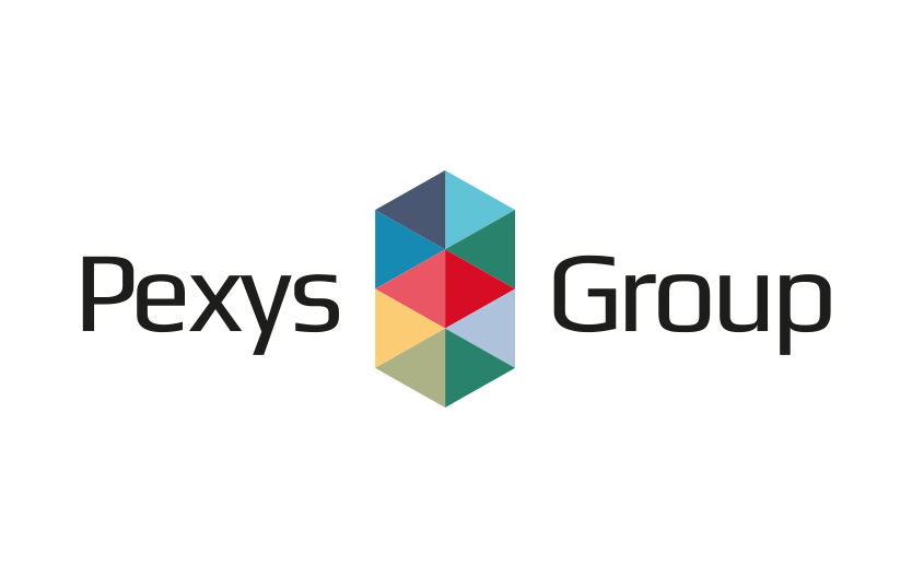 Pexys Group